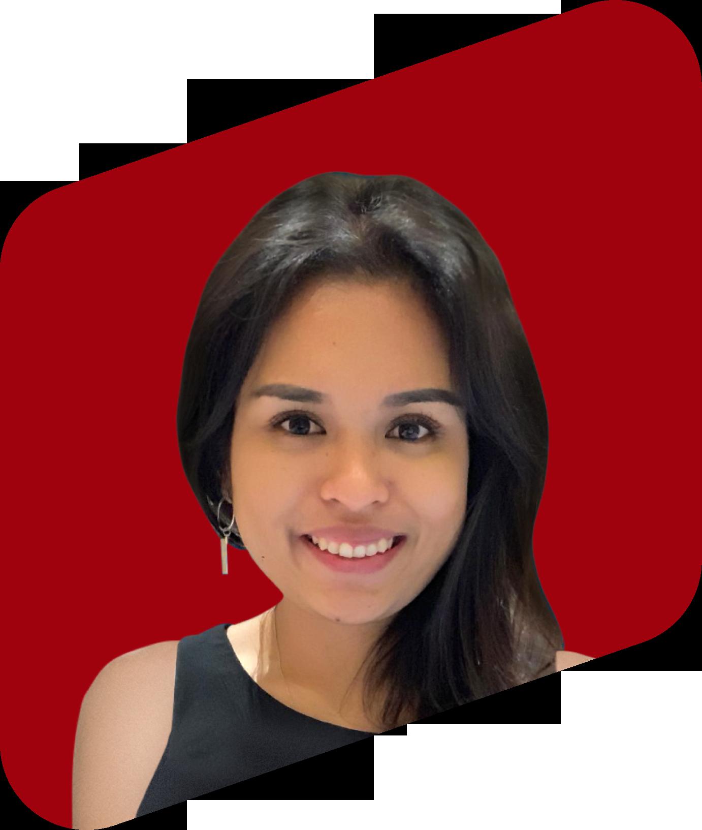 Chanteeya Suparat SalesDrive