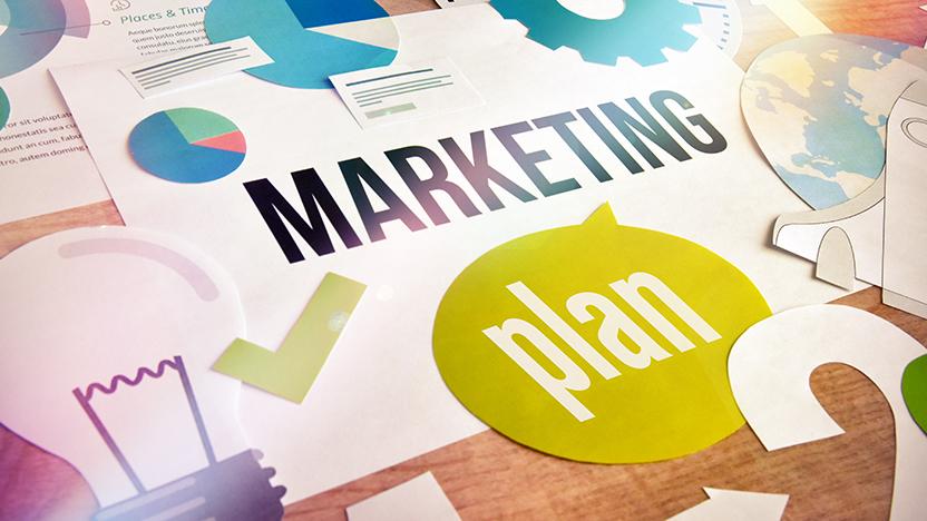 Génération de leads marketing
