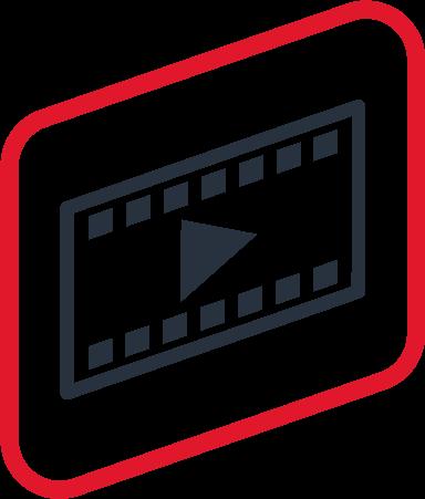 video_livrable_icon
