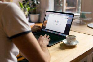 Generation de leads avec Google Ads