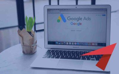 Positionnement payant sur Google AdWords : structure des campagnes et choix de mots clés