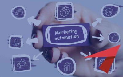 TOP 5 des idées reçues fausses sur le Marketing Automation qui freinent le développement de vos ventes