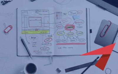Objectif et contenu d'un site Internet éditeur de logiciels ou de services numériques