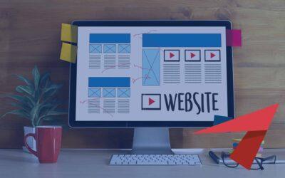 Bien réussir la refonte de site internet d'un éditeur de logiciels