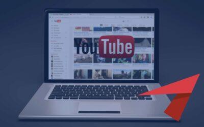 Optimisez vos vidéos en respectant les bonnes pratiques SEO sur YouTube