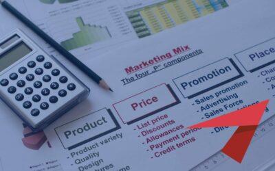 Intervenir sur le marketing mix pour faciliter l'accès au marché