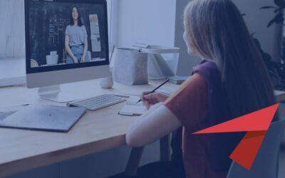 Créer une vidéo pour promouvoir votre solution. La vidéo, un média efficace pour le marketing digital